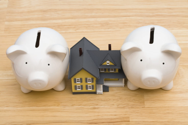 What to Know About Getting a Second Mortgage in Edmonton